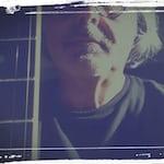 Avatar of user Patrick Midot