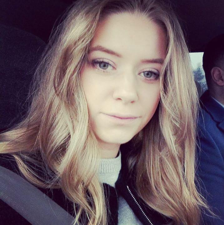 Go to Natalia Ziółkowska's profile