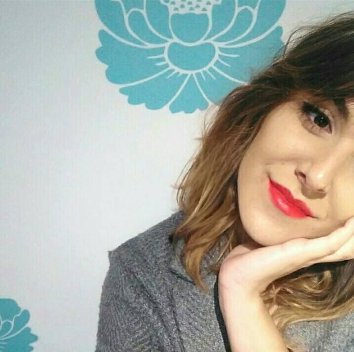 Go to Lara Disorder's profile