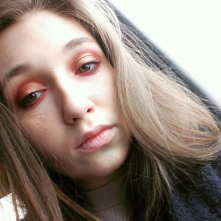 Go to Aleksandra Chmiel's profile