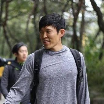 Go to David Choi's profile