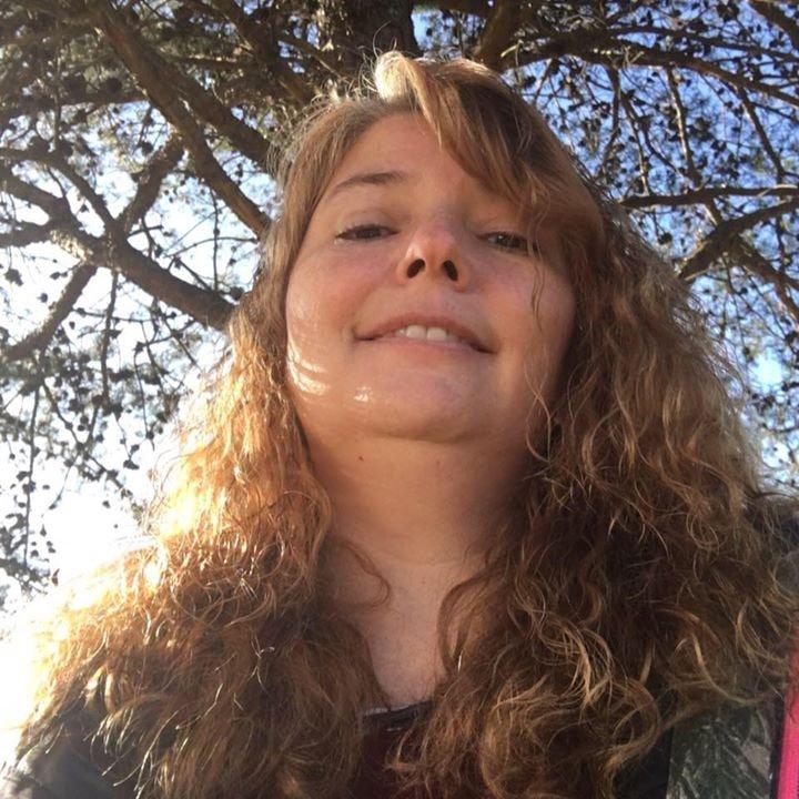 Go to Heather Rosenberger's profile