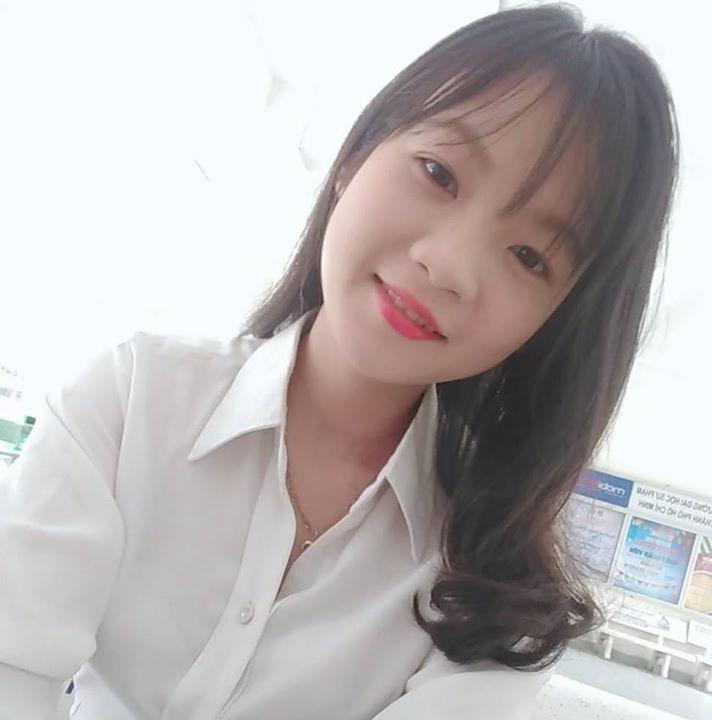 Go to Phương Trần's profile