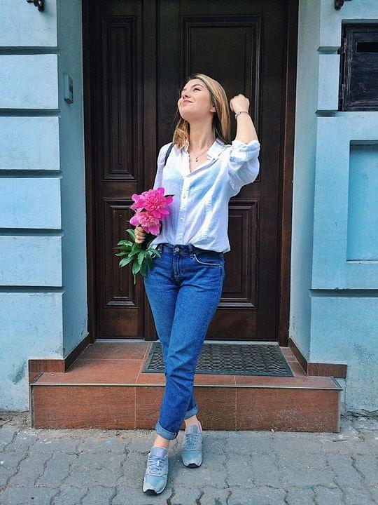 Go to Eliza Balasa's profile