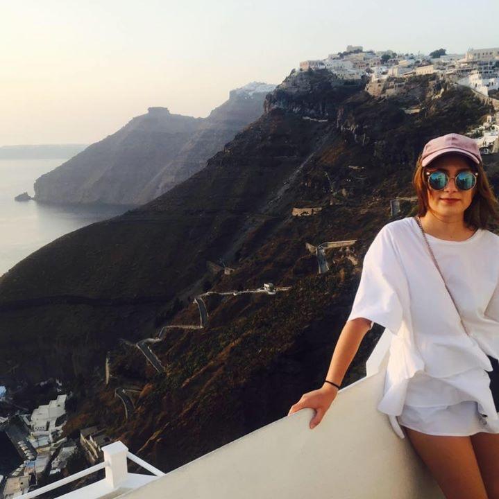 Go to Anastasia Grammatikopoulou's profile