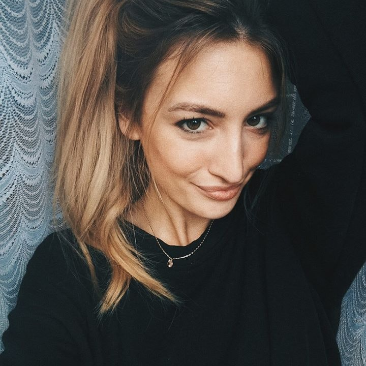 Go to Sonja Siedersleben's profile