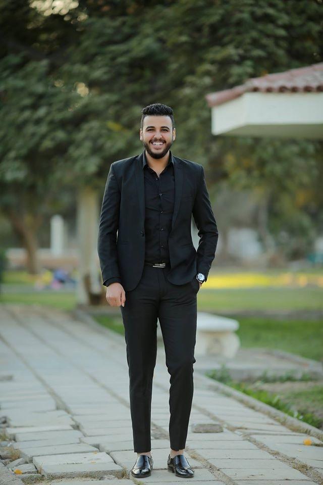 Go to abdallah mahmoud's profile