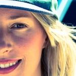Avatar of user Britta Reimann