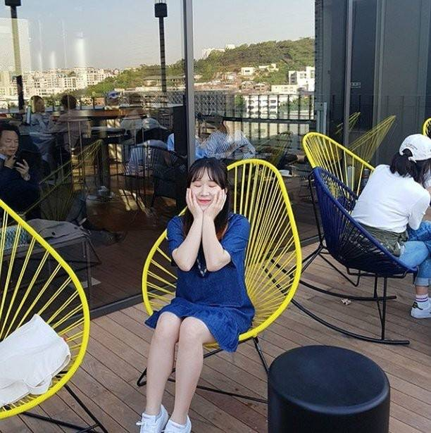 Go to woo jee's profile