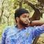 Avatar of user meet shah