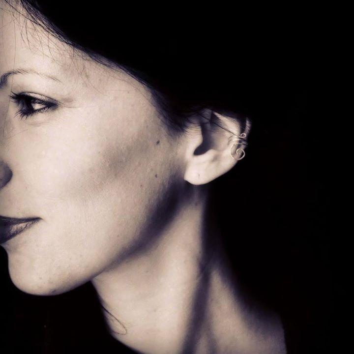 Go to Agnese Kudra's profile