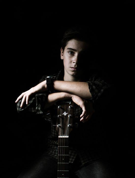Go to Sebastian Radu's profile