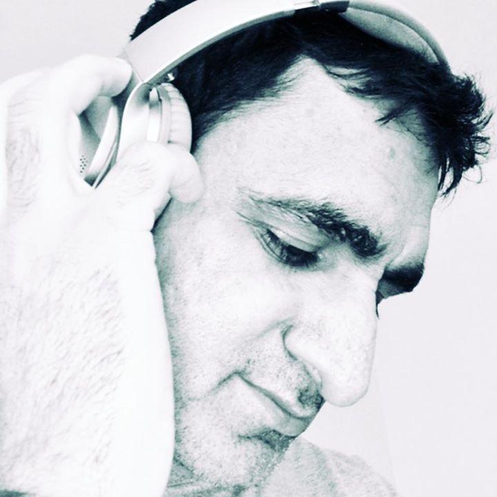 Go to Abhishek Sharma's profile