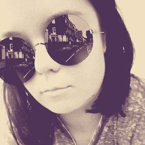 Go to Nataasha Torzsa's profile