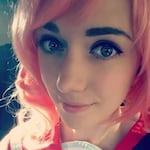 Avatar of user Delphine SCHIEB