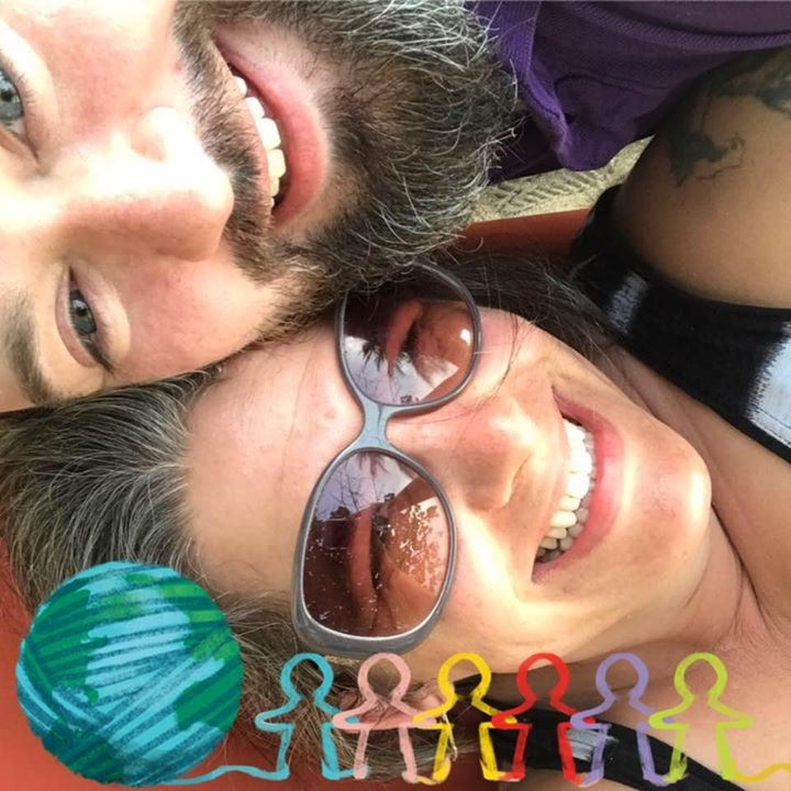 Avatar of user Rhea Waite