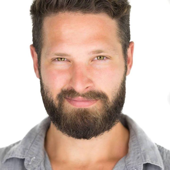 Go to Seth Blaustein's profile