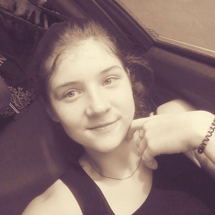 Go to Daria Ilina's profile