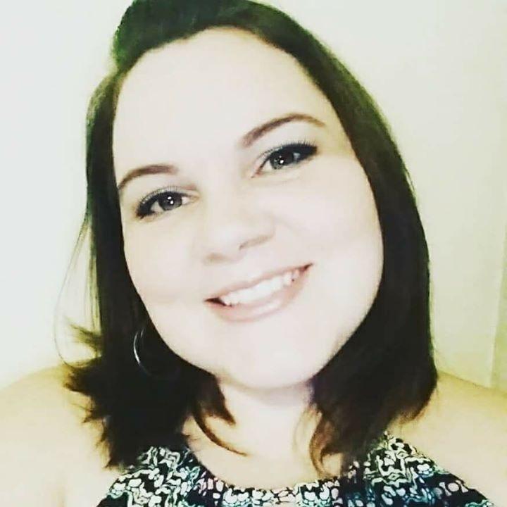 Go to Melanie Gray's profile