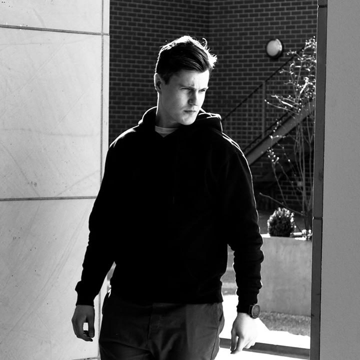 Go to Vitalijus Daukantas's profile