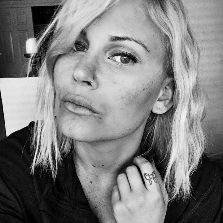 Go to patricia mogensen's profile