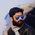 Avatar of user Arjun Kapoor