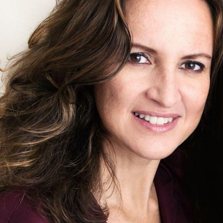 Go to Valerie Morignat's profile