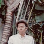 Avatar of user Hector Periquin
