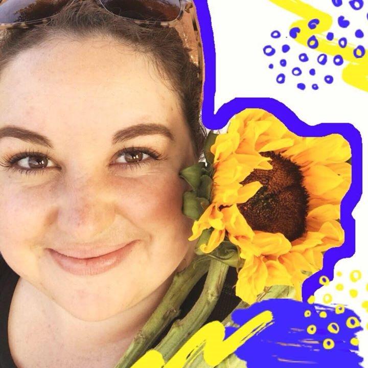 Go to Kristen Achziger's profile