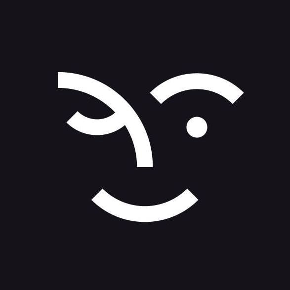 Go to Rashid Sadykov's profile