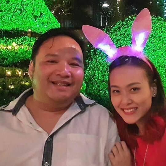 Go to Ha Nguyen's profile