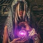 Avatar of user Alice Alinari