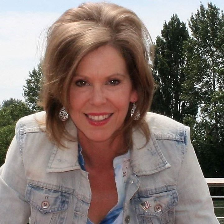 Go to Jacqueline Hendrickson's profile