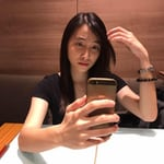 Avatar of user Lim Lin
