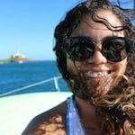 Avatar of user Juli Moreira