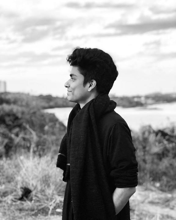 Avatar of user Manthan Gupta