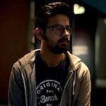 Avatar of user Yuvraj Singh