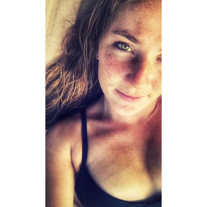 Go to Audrey Le Bourdiec's profile