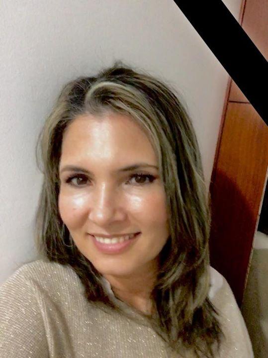Go to Piedad Laverde's profile