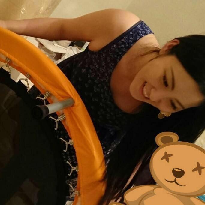 Go to Yuri Iino's profile