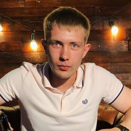 Go to Стас Горлаченко's profile
