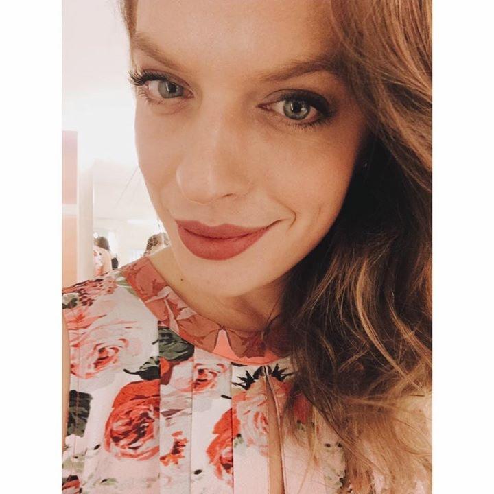 Go to Annalena Kluge's profile