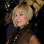 Avatar of user Florina Breazu