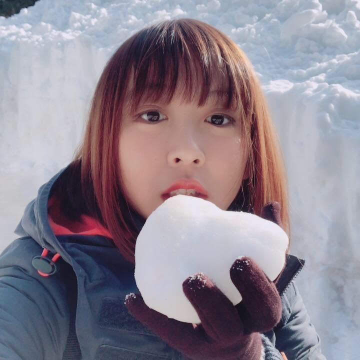 Go to Tsuey Min Chong's profile
