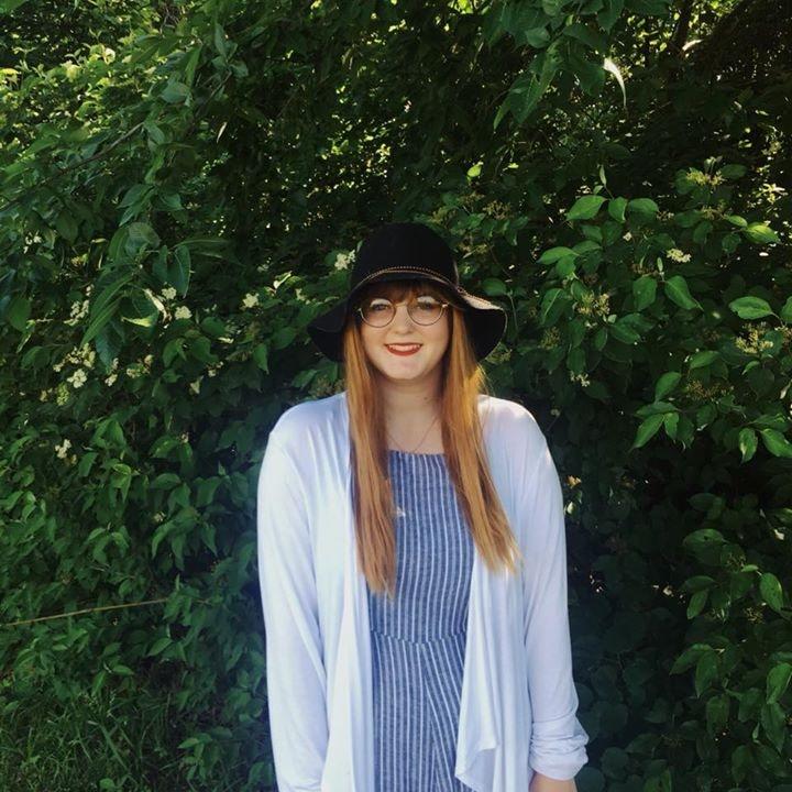 Go to Katie Whitley's profile