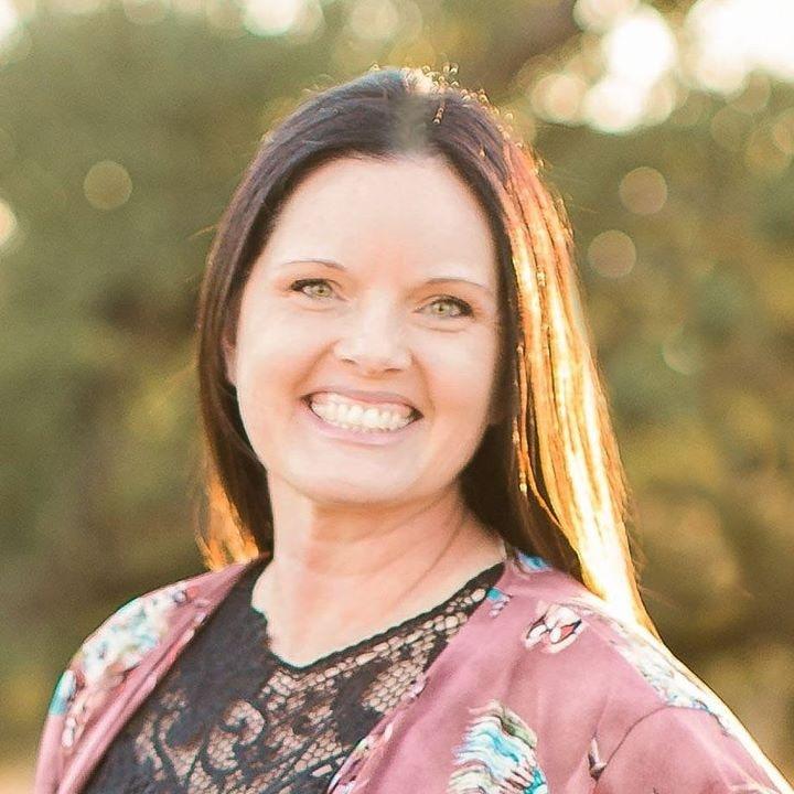 Go to Melissa Crossland's profile