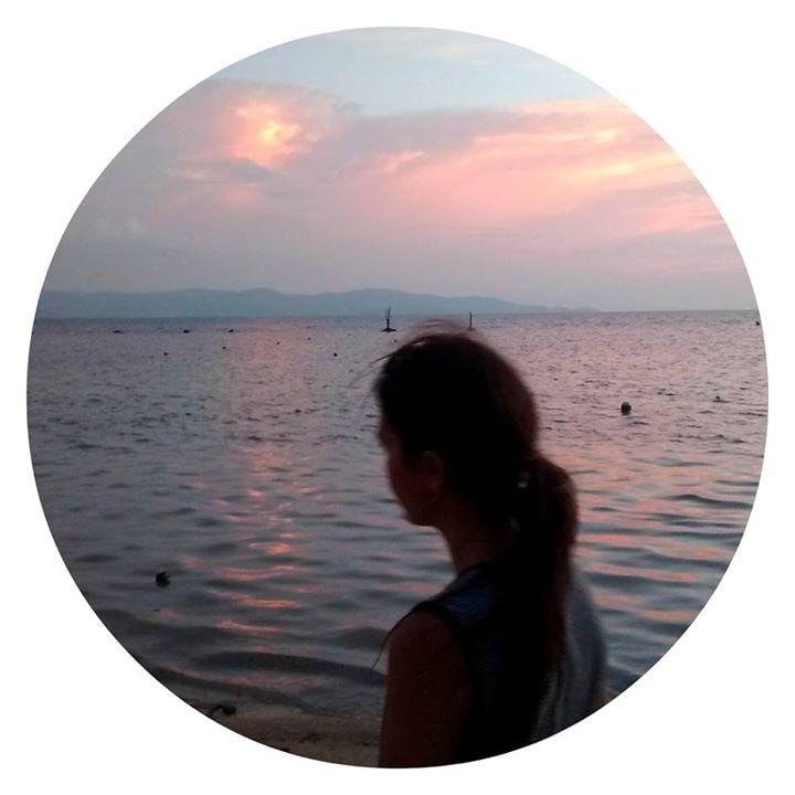 Go to Nina Borjian's profile