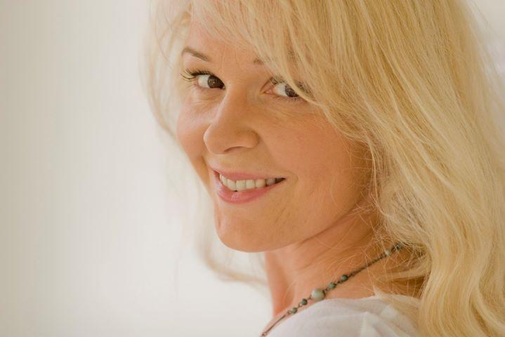Go to Irina Bozkaya's profile