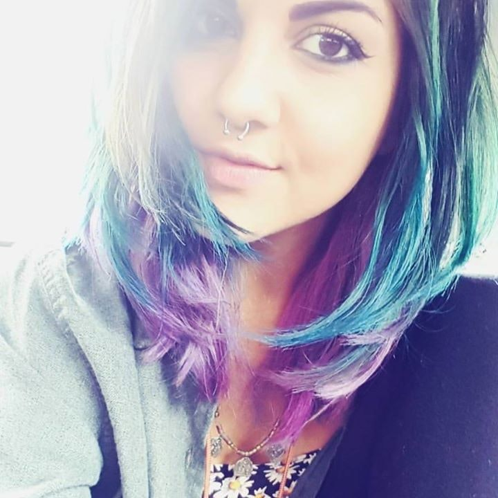 Go to Nazanin Borji's profile