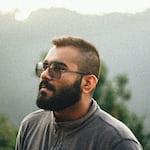 Avatar of user Pratik Gupta